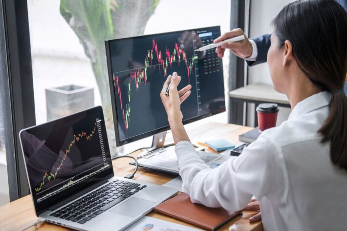 Top 5 Mistakes That New Forex Traders Make that Lose Money – 2021 Guide
