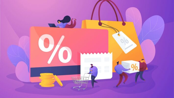 4 Benefits of Wholesale Loyalty Programs – 2021 Guide
