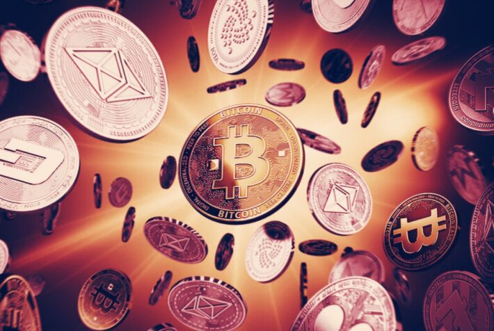 Does Bitcoin Affect Other Cryptocurrencies And How?