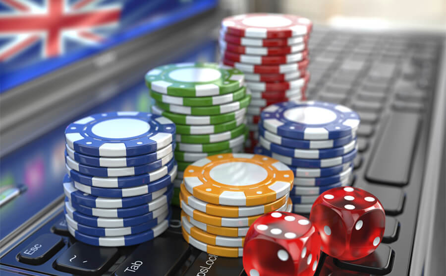 Spotting the Best Online Casinos in Australia that Offer Free Spins