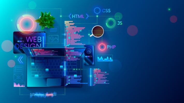 Find the Right Web Design Package